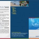 AADCP II Brochure