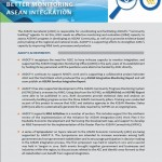 Factsheet Better Monitoring ASEAN Integration