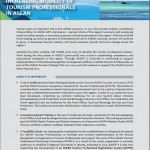 Factsheet Increasing Mobility of Tourism Professionals in ASEAN